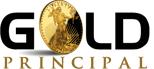 Gold Principal